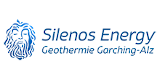 SILENOS ENERGY GMBH & CO. KG