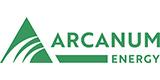 ARCANUM Energy Systems GmbH & Co. KG