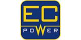 EC Power GmbH
