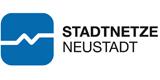 Stadtnetze Neustadt a. Rbge. GmbH & Co. KG