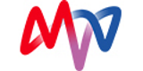 MVV Trading GmbH